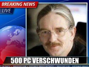 500-pc-weg-breakingnews