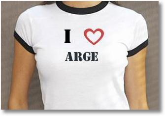 arge-love