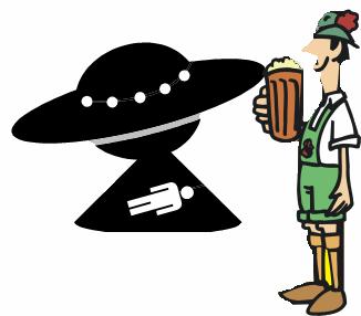 bayern-ufo