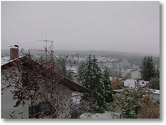 erster-schnee-30102008