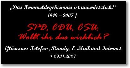 fernmeldegeheimnis-2007