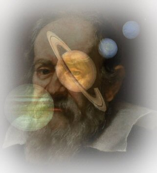 Galileo-wikipedia