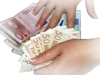 geld-haende-angelsami0108-pixelio