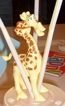 giraffe-strohhalme2