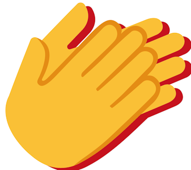 Schutzhandschuhe richtig benutzen