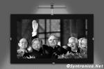 Helmut Kohl gestorben