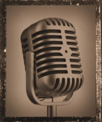 Unser Podcast ist online