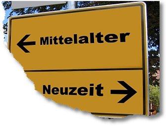 Mittelalter Neuzeit320