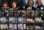 "Fotos: ""Mothership"" bei ""Sindelfingen rockt"""