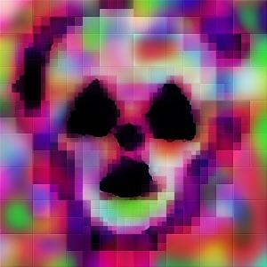 radioaktivitaet-totenkopf4