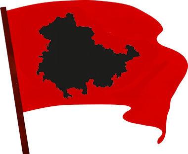 Die CDU und das miese Spiel in Thüringen