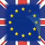 Brexit– Ein (erster) Stern ist gefallen