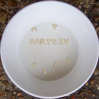 suppenpott-hartz4-320px