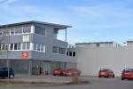 Wieselmobil : Dienste eingestellt und geschlossen