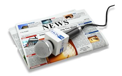 Der Widerstand und die Presse