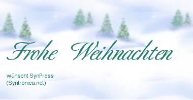 froheweihnachten2006