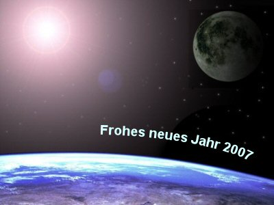 frohneu2007