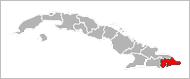 Guantanamo Cuba - Rechte Wikipedia