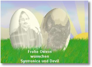 ostern-2007