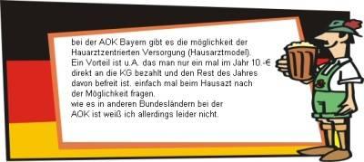 toisch-aok400